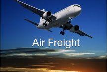 Israel Shipping Companies