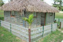 Plastic Bottles