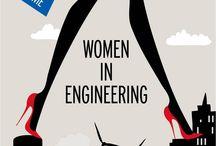 Ingeniería :D