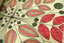 su patterns seguo