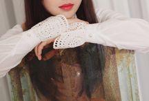 Loona   Ha Sooyoung (Yves)