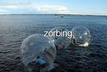 to do this summer