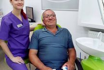 Clinicile Dental Excellence
