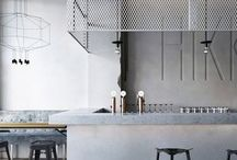 INTERIOR_CAFE_BAR