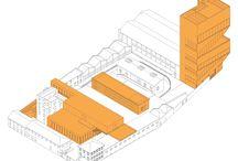 illustrated architecture