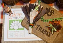 The Lillian Vernon Blog / A treasury of Fine Gifts Since 1951