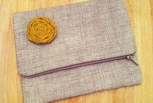 DIY Crafts / by Allie Koelbl