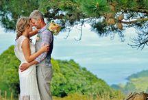 Wedding Photography / Beautiful and unique wedding photos