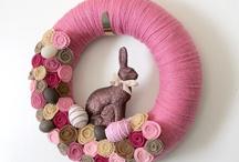 Easter / by Elisa Sands