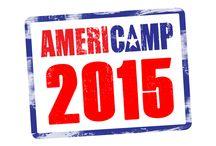 AmeriCamp - What is AmeriCamp? / What is AmeriCamp?