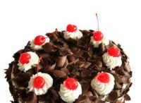 Cakes / Dpsaini Florist is a most popular  Online Shop for Cake Delivery in Faridabad, India offers online cake delivery and order of Anniversary and Birthday Cake at midnight Delivery is very competitive prices.