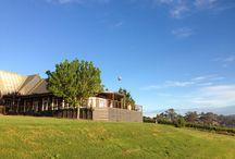 The Homestead | Riverstone Estate