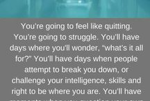 Quotes - Nursing