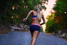 Sport & skinny