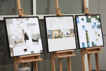 Art Gallery Weddings / by Extravagant Elopements