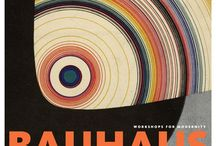 Books Worth Reading / by Franca Mandia