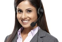 Techvivid Global Services Call Center Outsourcing