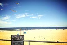 Jersey Beautiful