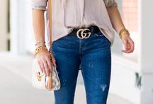 Fall Outfits / Fall outfits inspiration by fashionista for all the women around the world!
