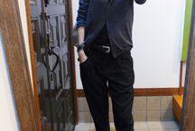 ☆ファッション☆
