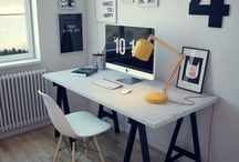 Bureau's