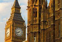 london/λονδίνο