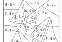 Matek 1.osztaly