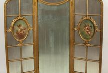 beautiful screens / by Carol Davidson