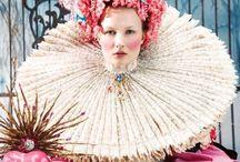 Juliete kostiumy