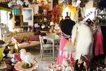 fab shops
