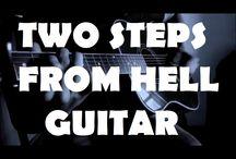 guitar]