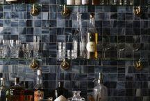 Coffee/Bar ideas for Nobnocket Boutique Inn
