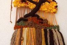 Arboles decorativos