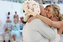 wedding love....