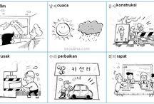 Hangul Lesson