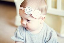 Oh Baby! / by Jody Shann Dhanraj