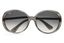 Tod's Woman Sunglasses