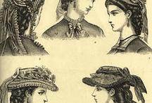CAPELLS-SOMBREROS-HATS