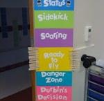 Will's Classroom