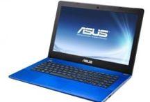 Jual beli laptop murah di Medan