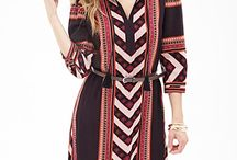clothing - dress