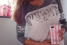 ♡VS Pink♡