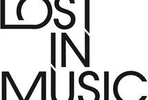 +Music