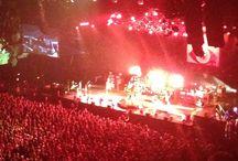 Pearl Jam / Muziek