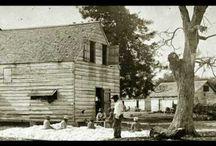 Underground Railroad videos