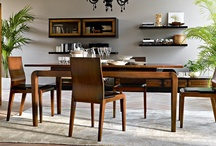 Table - Contemporary Collection