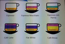 All café