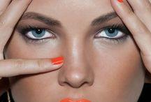 Lips & Nails