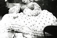 Elizabeth Taylor. Ojos de Gata / Elizabeth Taylor