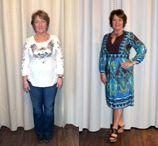 Secret to weight loss success